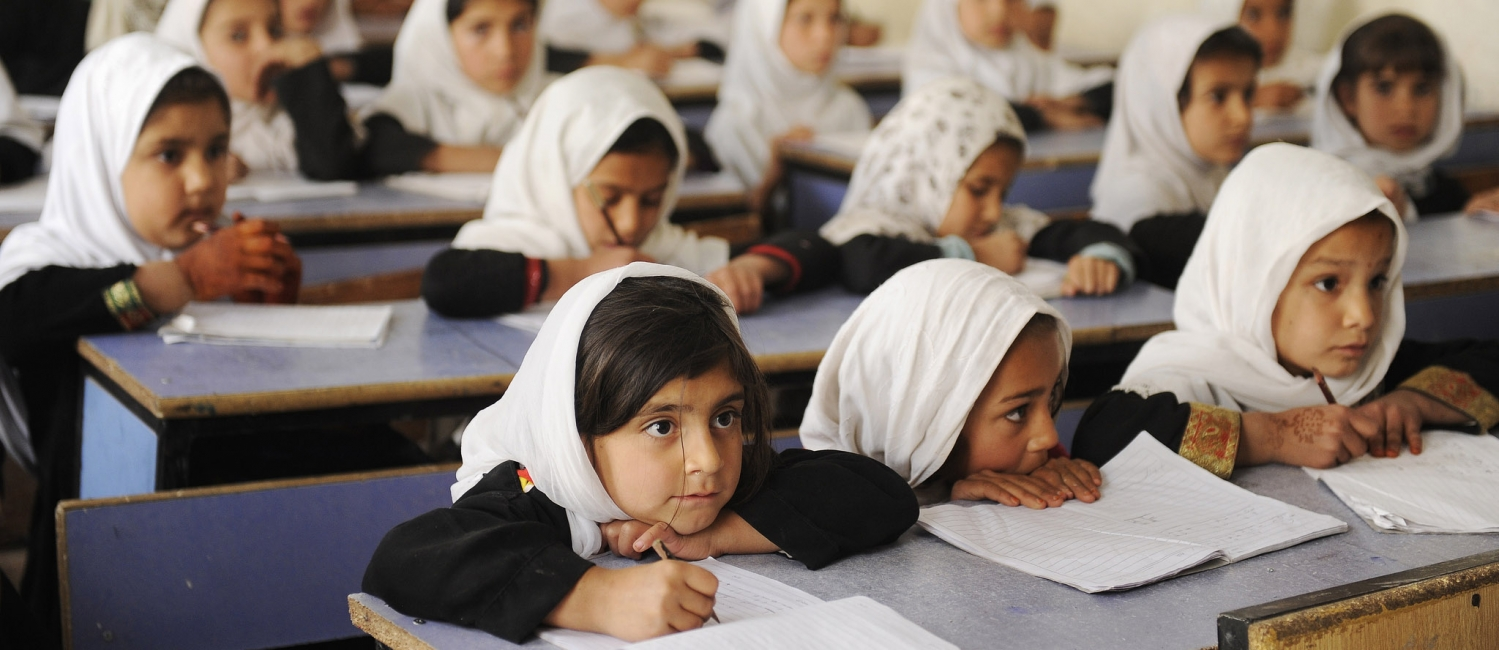 Prowadzenie prywatnej szkoły