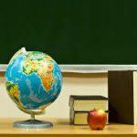 Kształcenie nie zawsze było zaletą